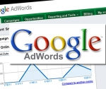 Новости от  AdWords