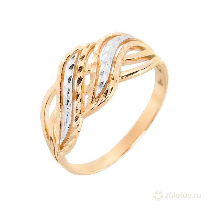кольца фото цена золотые