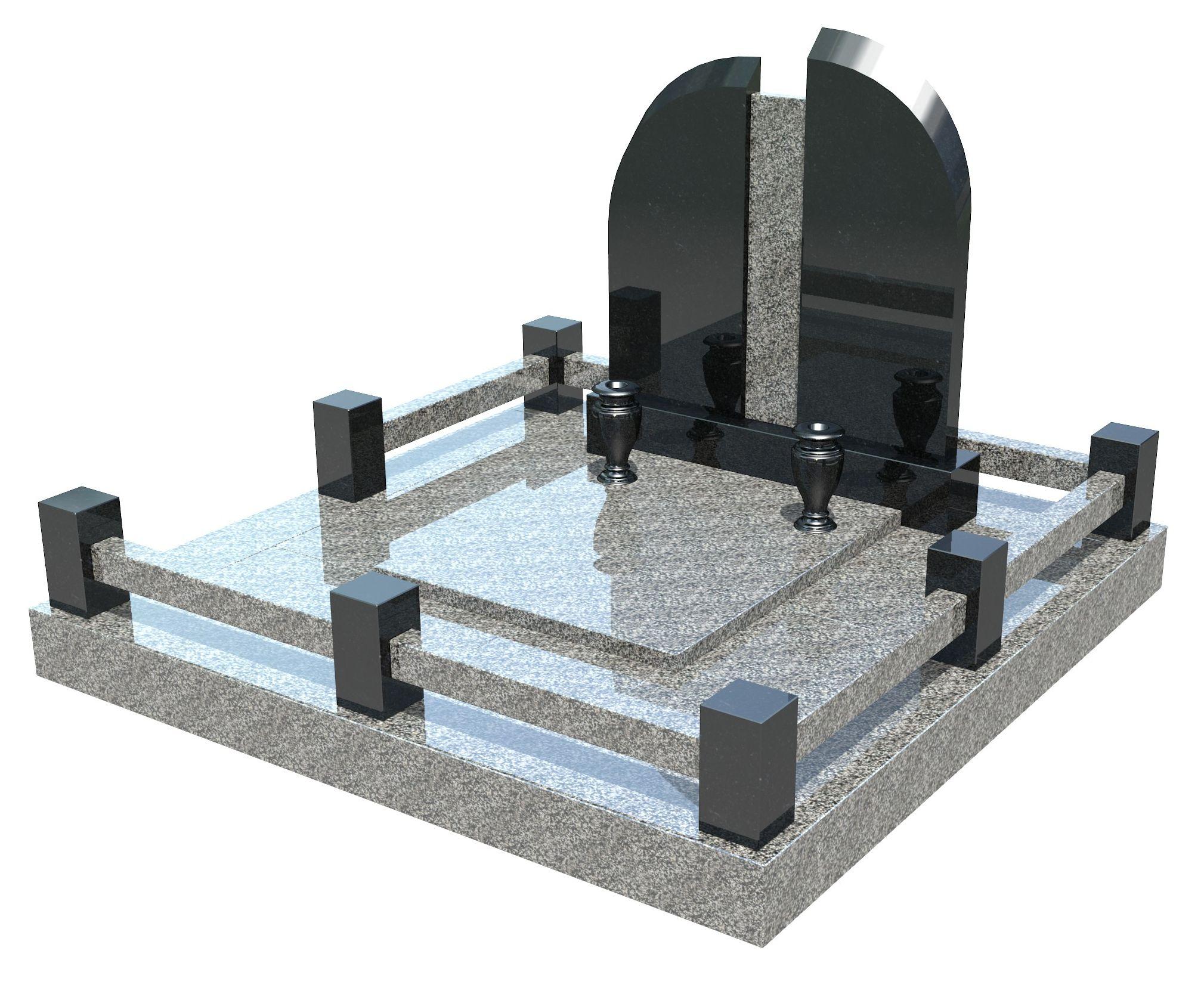 Надгробные памятники купить у застройщика каталог надгробные памятники Академическая цены